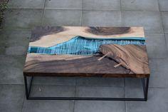 image for you - Driftwood Table, Driftwood Furniture, Resin Furniture, Handmade Furniture, Custom Furniture, Epoxy Table Top, Epoxy Wood Table, Resin Table, Wood Slab Table