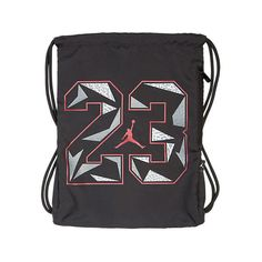 e1dccc63a62bc9 9 Best Nike Gymsack s images