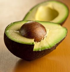 Avocado seeds have more antioxidants than most fruit and vegetables. Its seeds compose of 70 percent of the nutritional benefit of an entire avocado. The most common way for people to consume avocado seeds is in smoothies