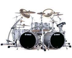 drumset | Yamaha Absolute Maple Lug Drum Set | Find your Drum Set | Drum Kits ...