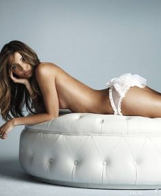 Victoria's Secret Bridal Lingerie