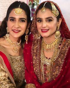 Hira Mani, Heena Khan, Pakistani Bridal Makeup, Bridal Makeup Looks, Pakistani Actress, Bride Look, Beautiful Bride, Makeup Inspiration, Actresses
