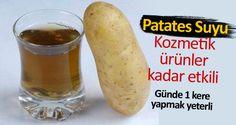 patates-suyu-faydalari