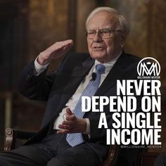 If you have one source of income & dont know how to generate multiple then book your free discovery call http://ift.tt/28JDPJN and lets get these coins stacking. No one should be dependent on one source of income because once you lose it then what????? - http://ift.tt/1HQJd81