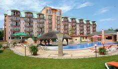 Hotel Európa Fit in Bad Hévíz am Plattensee: Wellness- und Thermalhotel in ruhiger ab er bester Lage am Balaton http://www.fitreisen.de/guenstig/ungarn/plattensee/bad-heviz/hotel-europa-fit/ #plattensee #balaton #thermalhotel #ungarn #badheviz