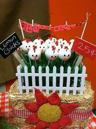 farm themed birthday parties - Google Search