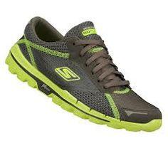 88779e1aca6c GoRun - Google Search Skechers Mens Shoes, Skechers Performance, Running  Shoes, Running Trainers