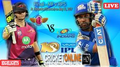 Live Cricket 2017 Ipl,Watch Live Cricket T20,Online Live Cricket Match,Cricket Live Streaming T20,How To Watch Live Crickethttps://cricketonlinehd.com/