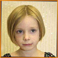 10 best tween girl haircuts images  hairstyle ideas hair