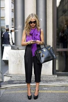 Rachel Zoe. I need this outfit. and to be friends with rachel zoe.