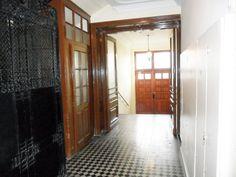 IX. eladó 2 szobás lakás