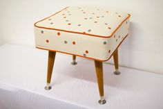 Polka Dot - Featuring 16 #Etsy shops including 3rdHC