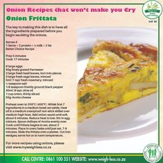 Fun Baking Recipes, Milk Recipes, Cooking Recipes, One Pot Dishes, Food Dishes, Healthy Eating Recipes, Vegetarian Recipes, Wartime Recipes, Lean Protein Meals