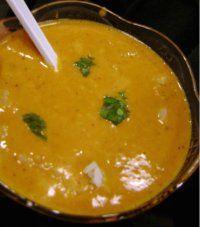 Easy Creamy Tomato Soup   #recipe #food #yummy