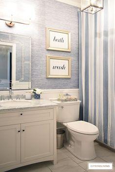 1056 Best Cool Bathrooms Images Small Bathroom Bath Room - Cool-bathroom-ideas