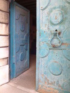 Door Handles, Home Decor, Door Knobs, Decoration Home, Room Decor, Home Interior Design, Home Decoration, Interior Design, Door Knob