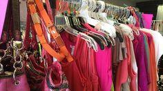 5 atitudes que desorganizam o seu closet
