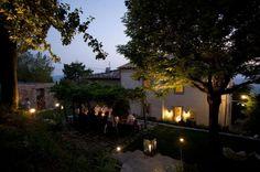 un_hotel_de_lujo_en_la_Toscana_6