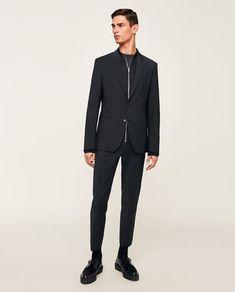 1826a42b2c560 29 Best Suits you images | Male fashion, Man fashion, Men fashion