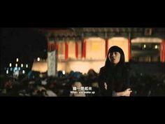 GIRFRIEND BOYFRIEND -  GF BF official movie trailer with English subtitles [WATCH]