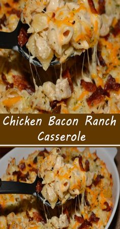 Sweet Recipes, Snack Recipes, Dinner Recipes, Cooking Recipes, Snacks, One Pot Dishes, Main Dishes, Casserole Dishes, Casserole Recipes