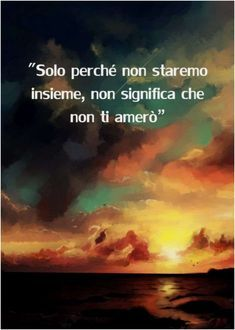 Solo perchè non staremo insieme Non significa che non ti amerò per tt la vita Just because we won't be together It does not mean that I will not love you for life ਕਿਉਂਕਿ ਅਸੀਂ ਇਕੱਠੇ ਨਹੀਂ ਹੋਵਾਂਗੇ ਇਸ ਦਾ ਇਹ ਮਤਲਬ ਨਹੀਂ ਹੈ ਕਿ ਮੈਂ ਤੁਹਾਨੂੰ ਜੀਵਨ ਲਈ ਨਹੀਂ ਪਿਆਰ ਕਰਾਂਗਾ Sad Love, Love You, Quotes About Everything, Madly In Love, Cute Love Quotes, Phobias, Love Words, Summer Pictures, Sentences