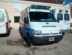 FOTOGRAFÍA CON TU UNIDAD O EQUIPO DESDE ARGENTINA  http://www.ambulanciasyemergencias.co.vu/2015/11/equipo_26.html #ambulancias #emergencias #tes #tts #svb #sva #Argentina #paramedico #emergencias #ambulance