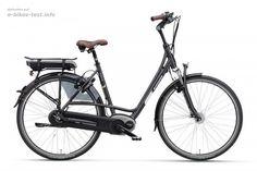 Das E-bike BATAVUS-GARDA-E-GO-DA-NEXUS-8-57-RBN-BLACK-MATT 2016 hier auf E-Bikes-Test.info vorgestellt. Weitere Details zu diesem Bike auf unserer Webseite.