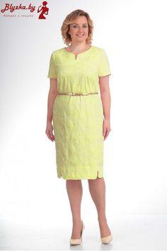 Платье женское Eg-01-469-5