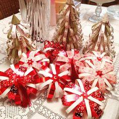 MyM: Feliz Natal
