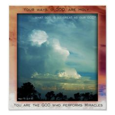 >>>Low Price Guarantee          	Holy God canvas print           	Holy God canvas print online after you search a lot for where to buyReview          	Holy God canvas print Here a great deal...Cleck Hot Deals >>> http://www.zazzle.com/holy_god_canvas_print-228412384846777658?rf=238627982471231924&zbar=1&tc=terrest