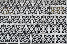 islamic patterns   islamic patterns