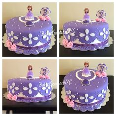 Sofia The First Birthday Cakes Sofia The First Birthday Cake Cakecentral. Sofia The First Birthday Cakes Sofia The Cake And Cupcakes For Jovees Birthday Jocakes. Sofia The First Birthday Cakes Sofia The Edible Image Cake For Isabelle… Continue Reading → Princess Sofia Cake, Princess Sofia Birthday, Sofia The First Birthday Cake, 4th Birthday Cakes, Birthday Ideas, Birthday Cake Pinterest, Princesa Sophia, First Birthdays, Wonderful Picture