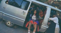 SPATE TV- Hip Hop Videos Blog for News, Interviews and more: SZA - Broken Clocks