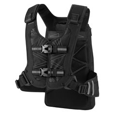 Shop for Backpacks, like Icon Squad 3 Pack at Jake Wilson. We have the best prices on cruiser and street bike motorcycle parts, apparel and accessories and offer excellent customer service. Motorcycle Luggage Bags, Motorcycle Backpacks, Motorcycle Outfit, Motorcycle Travel, Tote Backpack, Black Backpack, Messenger Bags, Mens Gear, Riding Gear