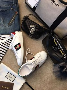 gucci Shoes, ID : 53937(FORSALE:a@yybags.com), gucci best handbags, gucci hours, gucci sale us, gucci shoe bag, gucci wallet price, gucci bags sale online, owner of gucci, gucci w, gucci worldwide, gucci travel backpacks for women, where to buy gucci online, all gucci, bags gucci on sale, gucci com usa, gucci web site, gucci full #gucciShoes #gucci #the #gucci