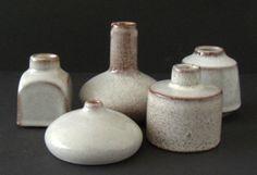 Westraven ceramics, '50/'60 jaren