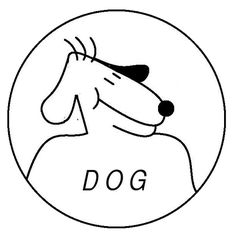 http://www.moodhut.com/post/117705430479/dog-washes-away-from-the-soul-the-dust-of-everyday