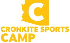 Sports Broadcast Boot Camp for #highschool aspiring #sports enthusiast interested in #sports #journalism  Arizona State University has a stellar #summercamp for you. Cronkite Sports Broadcast Boot Camp is a special summer camp exclusively for students currently in high school. This on-campus journalism summer program. See Details ~ Deadline:  Early bird application due 5 p.m., April 1, 2017 Cost: $2950