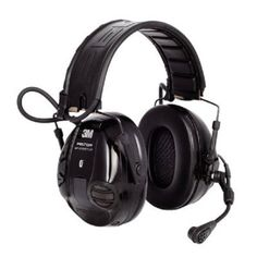 Bluetooth Hearing Protection Technology