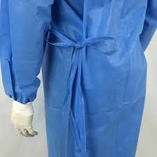 Doctor Scrubs, Medical, Gowns, Patterns, Health, Fashion, Sewing Room Design, Work Uniforms, Sewing Patterns