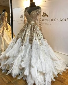 Follow me for more @strawberryshortcake Evening Dresses, Prom Dresses, Formal Dresses, Wedding Dresses, Elegant Dresses, Pretty Dresses, Crazy Dresses, Fantasy Gowns, Pageant Gowns