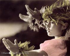 Randy Jay Braun Photography Maui