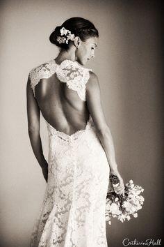 CatherineHall+Wedding-71.jpg (602×903)