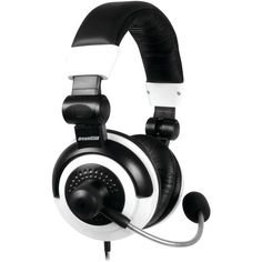Xbox 360(R) Elite Gaming Headset - DREAMGEAR - DG360-1720
