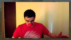 Red Nose Day May 21st - Saving Children's Lives. #RedNoseselfie #RedNose #RedNoseDay