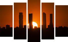 The Hiding Sun Split. #FineArtPhotography #FineArt #Photography #LimitedEdition #Decoration #GlobopPhotography #Photo #GlobopStore