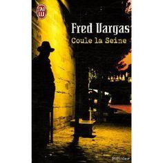 Fred Vargas: dekkarisuosikki 2010-luvulta