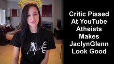 jaclynglenn is a bad person youtube jaclynglenn pinterest
