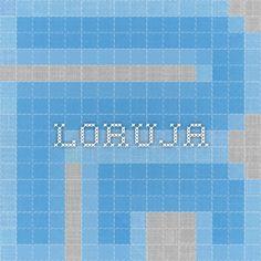 Loruja